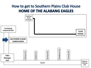 Map_for_eagles
